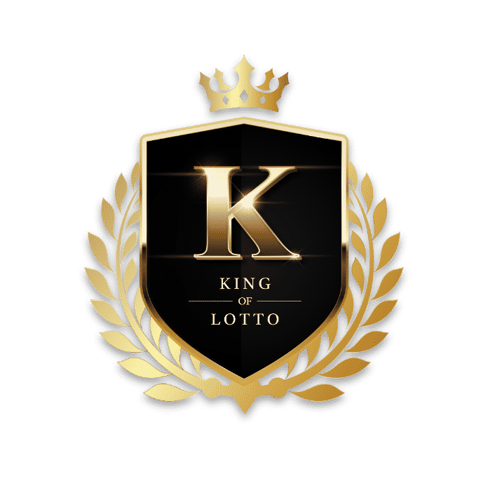 KING OF LOTTO